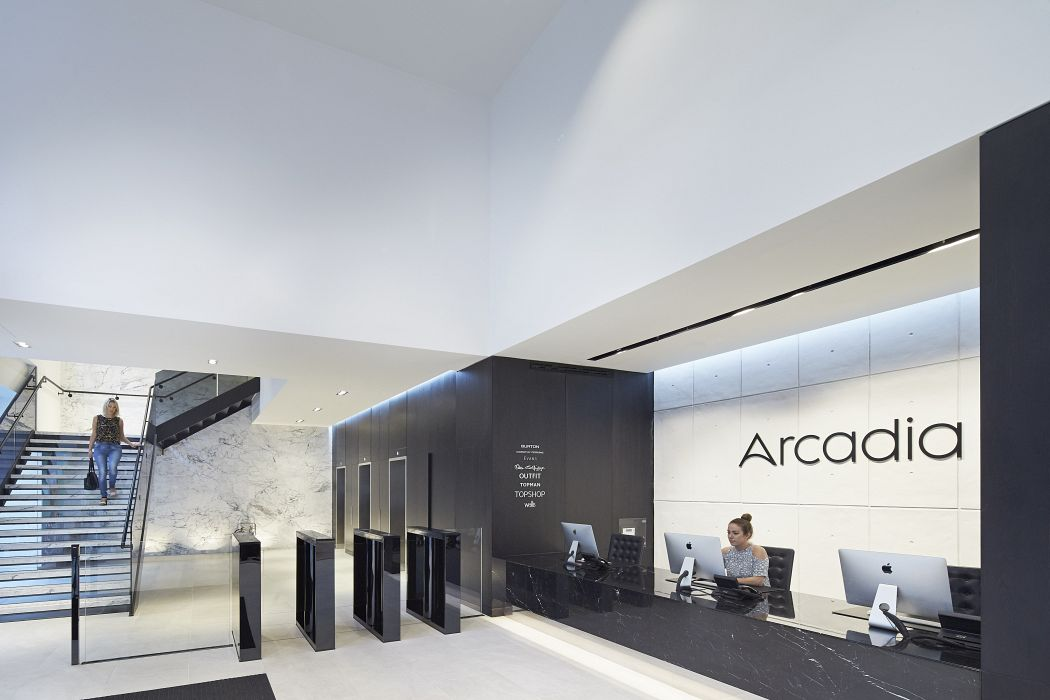 arcadia_sr_arcadia_hq_london_©hufton+crow_003_1050x700