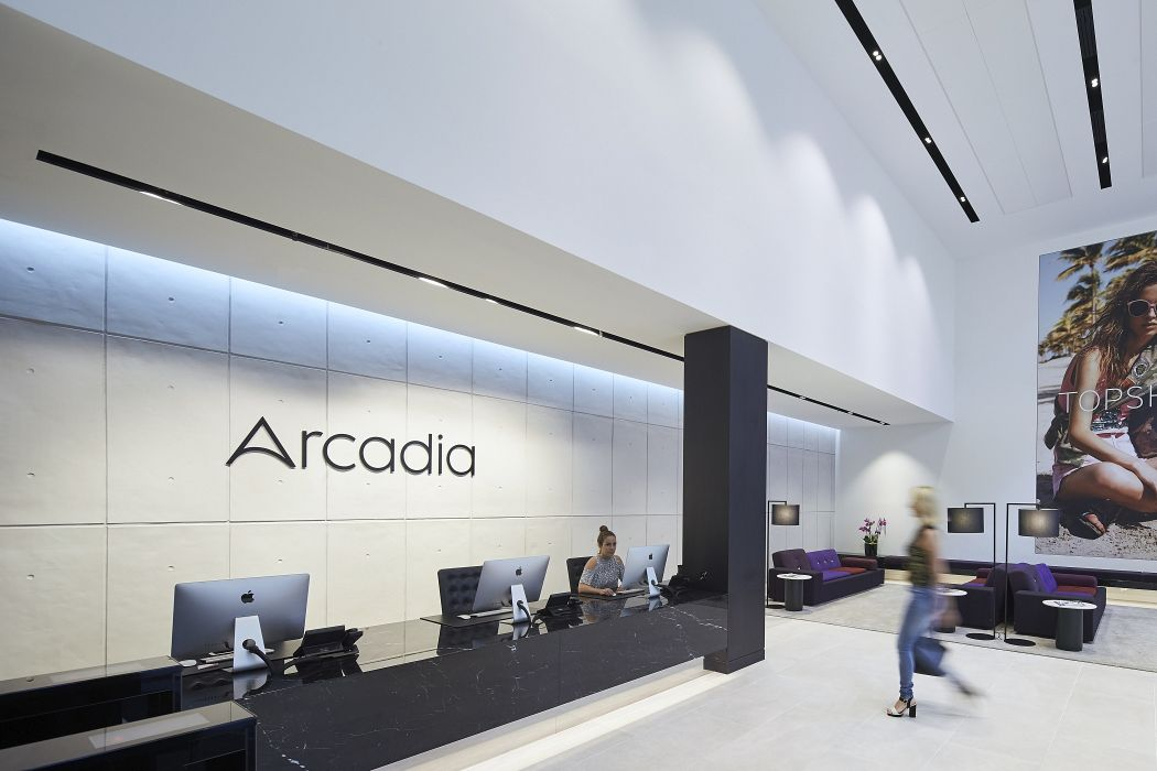 arcadia_sr_arcadia_hq_london_©hufton+crow_015_1050x700
