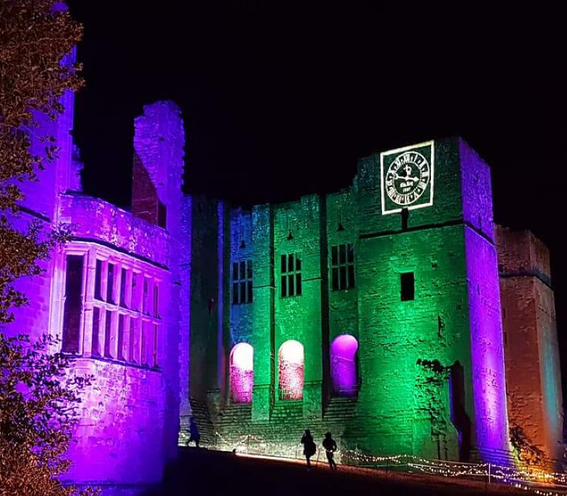 kenilworth_castle_-_option_1_1050x700