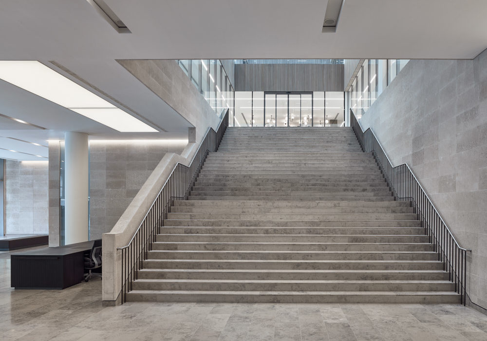 20180903_dlap_160_ground_stairs_0779