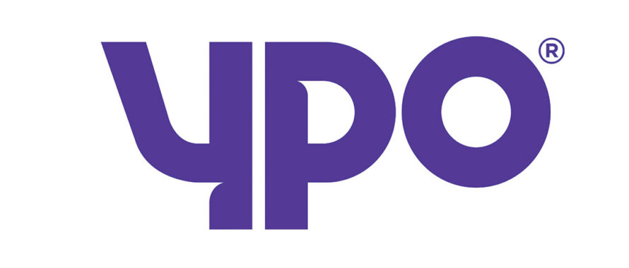 Showcase are delighted to become an approved supplier for YPO